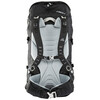 Gregory Alpinisto 35 Alpine & Sky Bag basalt black